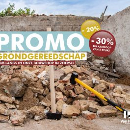 GVP_Promo shop_grondgereedschappen_Website slider